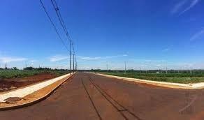 Imagem 1 de 1 de Terreno À Venda, 250 M² Por R$ 66.000,00 - Loteamento Vila Maria - Foz Do Iguaçu/pr - Te0443