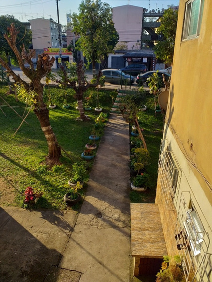 Excelente Apartamento Na Cohab Em Sapucaia Do Sul