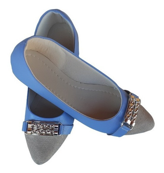 Sapatilhas , Calçados Femininos Promoção