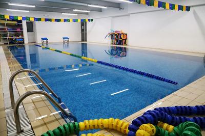 Limpieza Y Mantenimiento De Piscinas *!!*piscinasuy*!!*