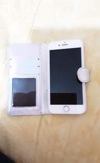 iPhone 8 64 Gigas + Regalos 10 Fundas Originales