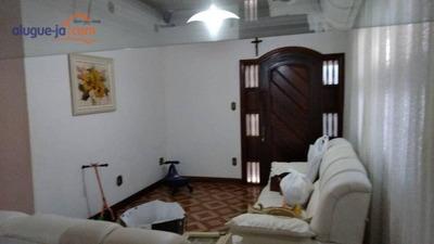 Casa Bosque Dos Eucaliptos - Ca1740