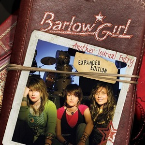 BARLOW PARA MUSICAS BAIXAR GIRL