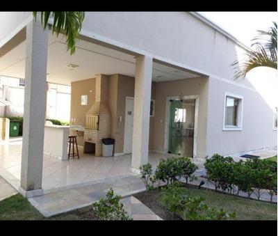 Casa Em Condomínio Para Locação Em Lauro De Freitas, Miragem, 4 Dormitórios, 2 Suítes, 4 Banheiros, 2 Vagas - Vs357