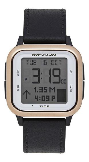 Relógio Rip Curl Next Tide - A1142g
