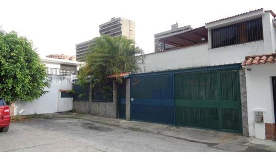 Venta De Casa Rent A House Codigo 20-5319