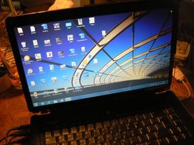 Dell Inspiron 1545 Laptop Leer Publicación