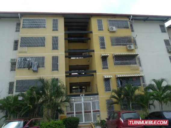 Apartamento En Venta Matalinda Charallave Sector 3a2