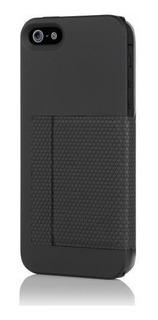 Incipio Iph883 Lgnd Para iPhone 5 1 Paquete Embalaje Al Por