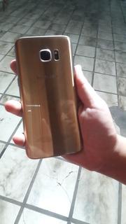 Celular Samsung Galaxy S7 Edge 32gb
