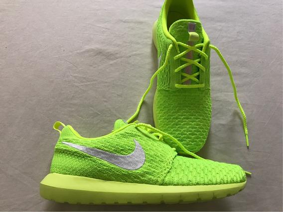 Zapatillas Nike Dama Nuevas Traídas De Usa Lo Ultimo!