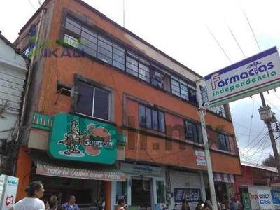 Renta Departamento Amueblado Centro Tuxpan Veracruz. Departamento En Renta Amueblado En Excelente Ubicación, Vista Al Río, A Una Cuadra Del Palacio Municipal Y A Media Cuadra Del Mercado Municipal,