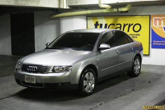 Audi A4 A4 3.0
