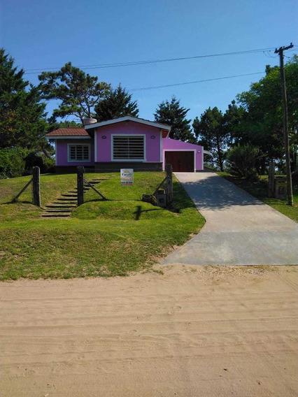 Alquilo Casa En Valeria Del Mar Exelente Estado