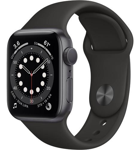 Apple Watch Series 6 40mm (gps)