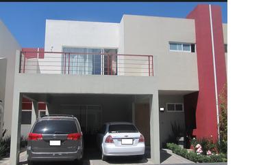 Casa Venta Lomas De La Asuncion Metepec
