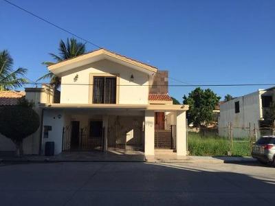 Casa Anastacio Bustamante