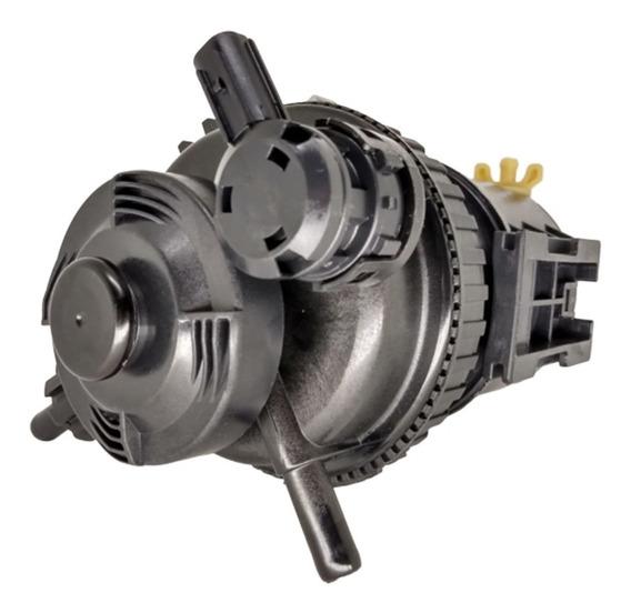 Suporte Copo Filtro Combustivel Hilux/sw4 2005 2011 2015