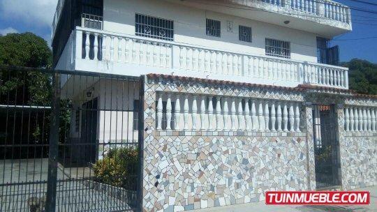 Casa Las Peñitas