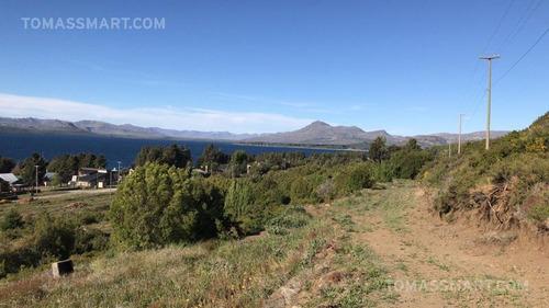 Imagen 1 de 8 de Terreno - Bariloche