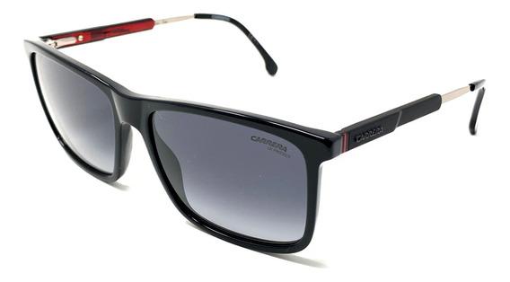 Lentes De Sol Carrera 8029/s 100% Originales Moda Sin Genero