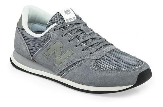 New Balance 420 Nba W Depo8130