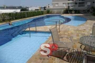 Apartamento - Apc1783 - 34379324