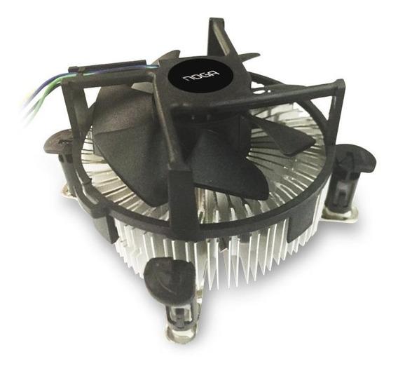 Cooler Para Microprocesador 775-2 Noganet