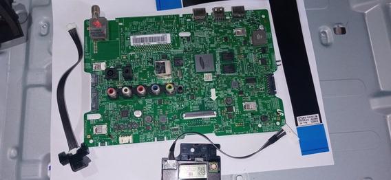 Peças Da Tv Smart Samsung 32 Pol.