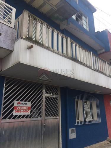 Casas - Ref: V056651