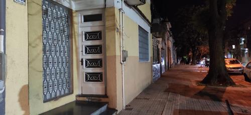 Imagen 1 de 7 de Casa Independiente