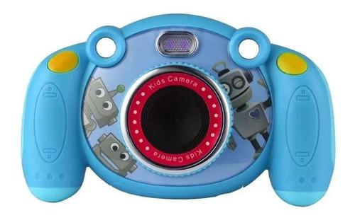Tomate Mt-1095 compacta cor azul
