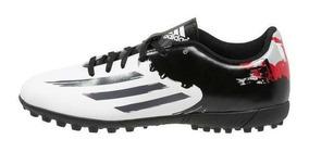Zapatos Futbol adidas Messi Niño Originales Oferta
