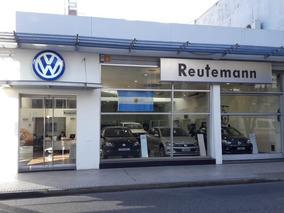 Volkswagen - Autoahorro Gol Okm 2018 Plan Entrega Asegurada