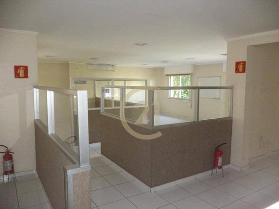 Conjunto Para Alugar, 240 M² 2 Vagas Divisórias Baixas, Vão Livre Pinheiros Metrô Oscar Freire - Cj3138