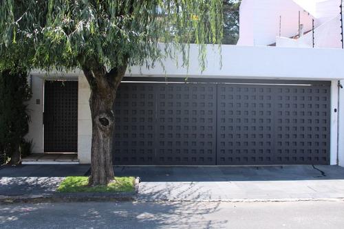 Imagen 1 de 14 de 1255- Estupenda Casa En Venta En Vista Hermosa
