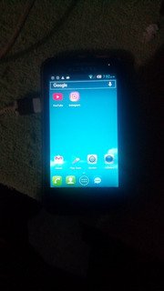 Alcatel M Pop 2050a