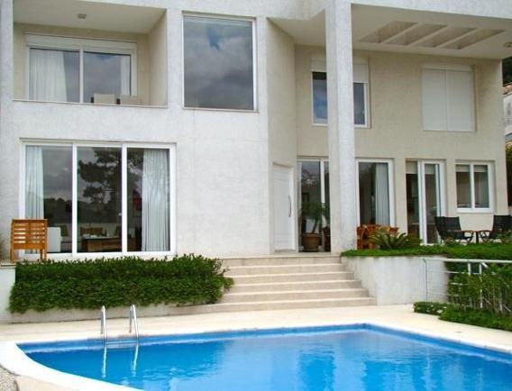 Casa No Sao Fernando Golf Club Granja Viana - Ca7414