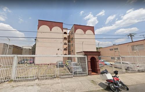 Imagen 1 de 6 de ** Departamento De Lujo Remate Bancario Azcapotzalco Cdmx**