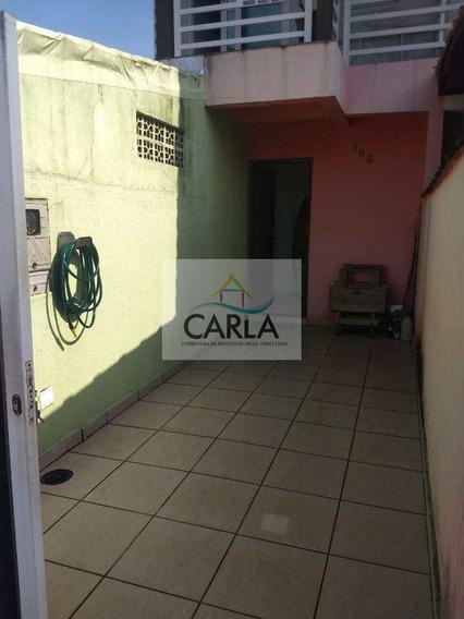 Casa - Ref: 349