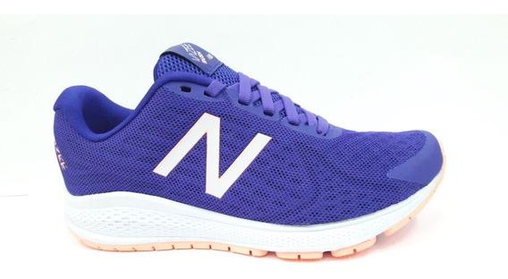 Zapatillas New Balance Wrushvl2 Envíos A Todo El País Gratis