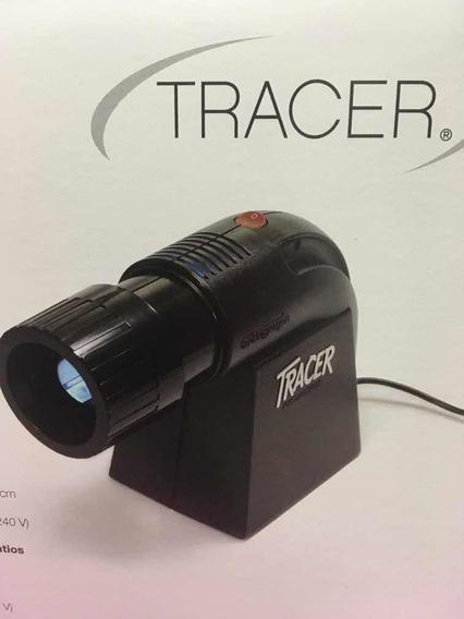 Projetor Ampliador Tracer Artograph