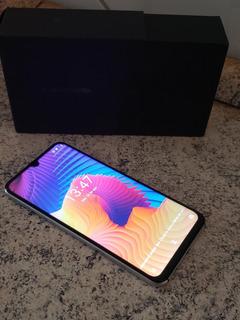 Smartphone Umidigi A5 Pro 32gb