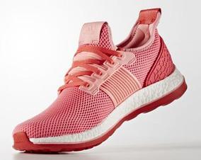Tênis adidas Pure Boost Zg - Corrida / Caminhada