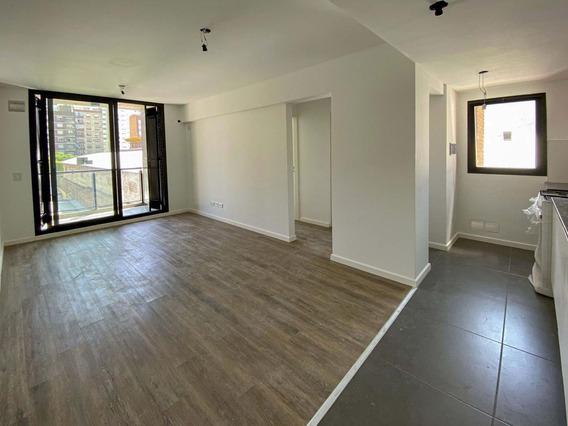 1-3 Dormitorios Con Pileta Y Quincho