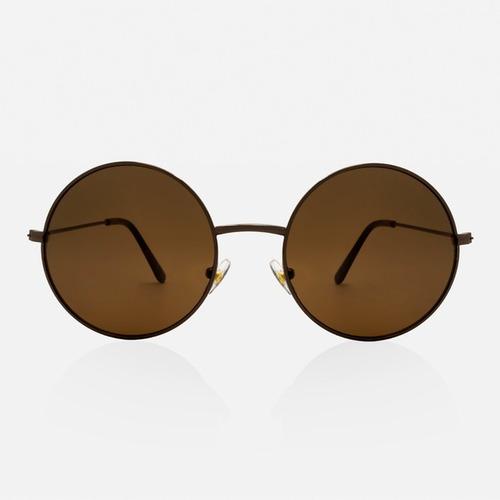 Imagem 1 de 9 de Óculos De Sol Proteção Uv400 Original Preço Justo