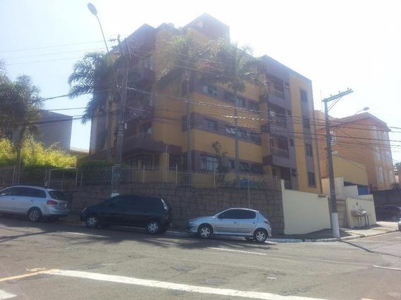 Apartamento Com 2 Dormitórios Para Alugar, 84 M² Por R$ 1.200,00/mês - Centro - Vinhedo/sp - Ap0224