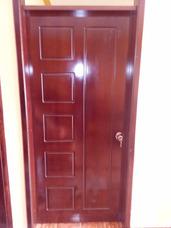 Fabricación De Muebles En Madera ,carpintería Mb