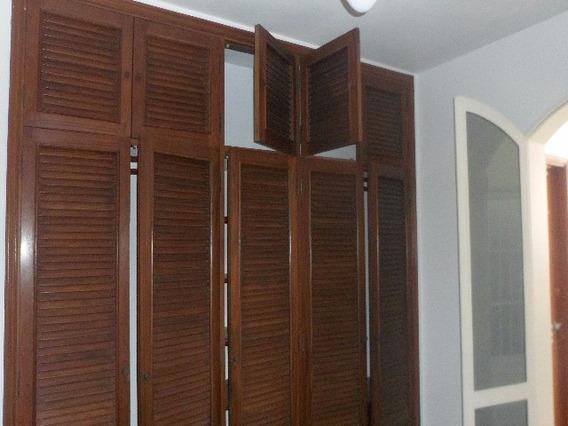 Apartamento - Cas284 - 3110152