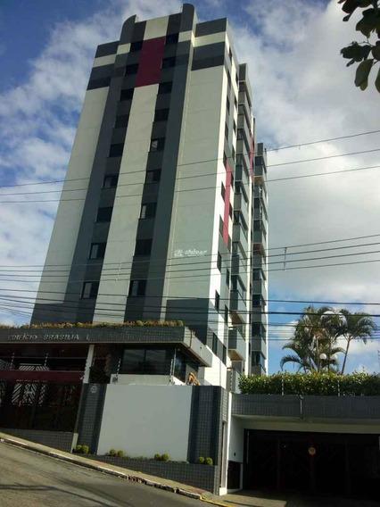 Aluguel Apartamento 3 Dormitórios Macedo Guarulhos R$ 1.700,00 - 33700a